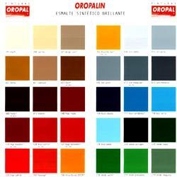 Asian Paint Colour Shades For Kitchen