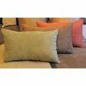 Koyar Foam Polyester Fiber Pillows