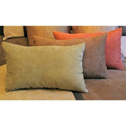 Koyar Foam Polyester Fiber Pillows