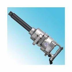 Heavy Duty Impact Wrench