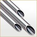 70/30 Copper Nickel