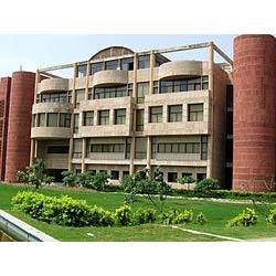 All Private Engineering And Medical Colleges In India