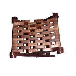Wooden Decorative Furniture