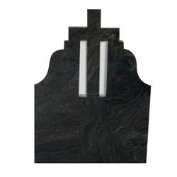 Marble+Monument