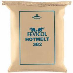 Fevicol+Hotmelt+382
