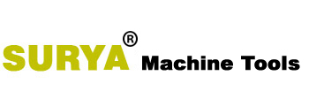 Surya Machine Tools