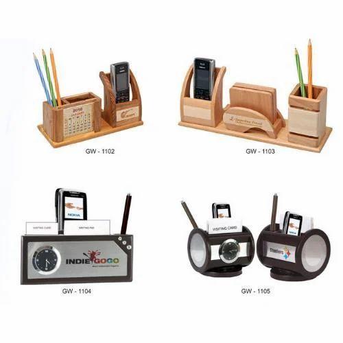 Promotional Gift Catalog Promotional Gifts Authorized Wholesale Dealer From Bengaluru