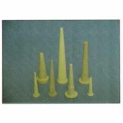 Centricleaner Cones