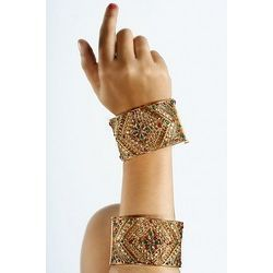 Designer Bangles