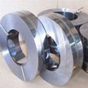 Stainless Steel Strip Grades