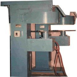 Tin Seaming Machine