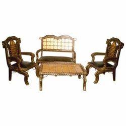 XCart Furniture M-5092
