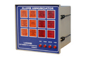microcontroller based annunciators