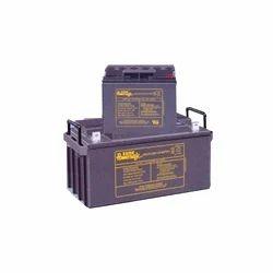 UPS+Batteries