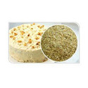 Cattle Feeds - Oil Cake Meal Of Pallet