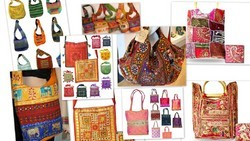 Wholesale Bag Lots