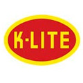 K-Lite Industries