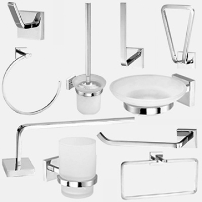 Bathroom Accessories In Pakistan. Bathroom Fitting Accessories