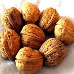 Kagzi Walnuts