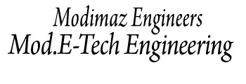 Mod-E-Tech Engineering Pvt Ltd