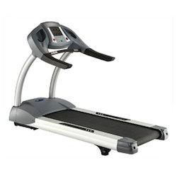 Cardio+Machine