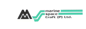 Marine Space Craft Pvt Ltd