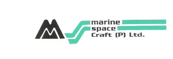Marine Space Craft Pvt Ltd