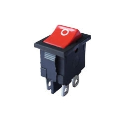 VKY Rocker Switches - Code VKY-480