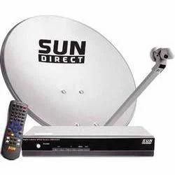 Sun+Direct