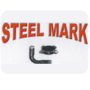 Steelmark Conduit Enterprises