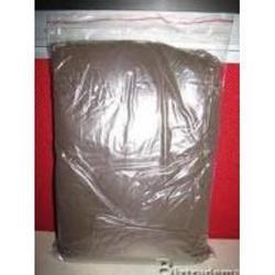 Ferrochrome Lignosulfonate