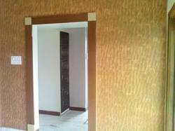 Painting Services - Emulsion Painting, Eco Painting Services ...