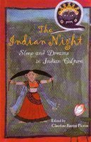 The Indian Night Sleep And Dreams In Indian Culture