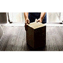 Packaging & Relocation Services