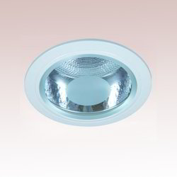 CFL Downlights (JI-205)