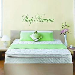 Sleepwell Spring Fresh Mattress