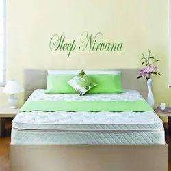 Sleepwell Spring Fresh Mattress