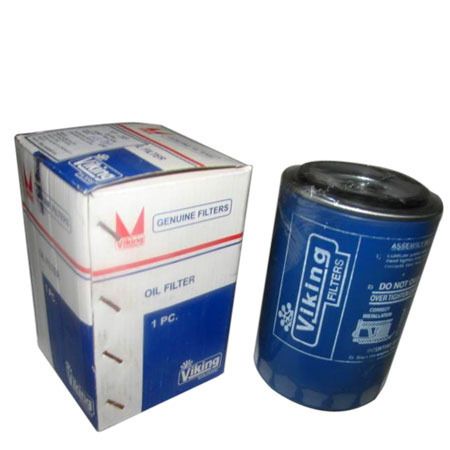 Ford 1300 Tractor Oil Filter http://trade.indiamart.com/details.mp?offer=4081363891