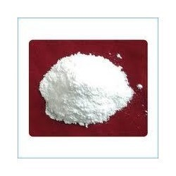 Calcium Acetate