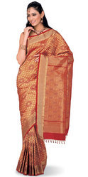 Urmila Silk Saree