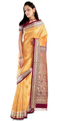 Parimala Silk Saree