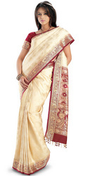Pallavi Silk Saree