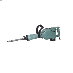 Demolition Hammers Ph65a