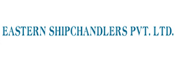 Eastern Shipchandlers Pvt. Ltd