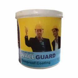 water repellent paint