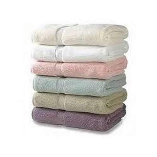 Who Sells Cannon Bath Towels: Portico Bath Towel Wholesaler From