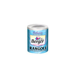 Rangoli Super Acrylic Emulsion