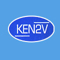 Ken 2V Engineers Private Limited