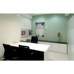 cabin office furniture. MD Cabin Office Furniture