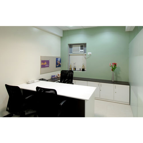 exclusive office cabin furniture md manufacturer from mumbai source factory office cabin parion cabin office furniture